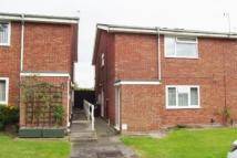Apartment to rent in Wyvern Close, Willenhall
