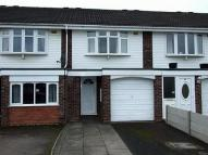 2 bedroom Terraced house in Henfield Close...