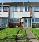Terraced property in Moseley Road, Willenhall