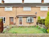Terraced house to rent in Tildesley Drive...