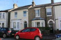 Herbert Street Detached house to rent