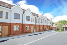 3 bed new development in Tylecroft Road, Norbury
