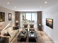 3 bed new Flat for sale in Kew Bridge Road...