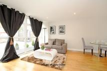 2 bedroom new development in Nicholls Mews...