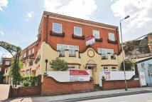 Putney Bridge Road new Flat for sale