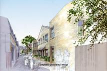 new development for sale in Coliston Passage...