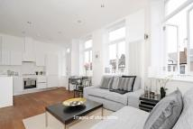 new Flat for sale in Nightingale Lane...