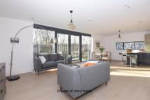 4 bed new property for sale in Winslow Place...