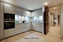 new Flat for sale in Tileman House...