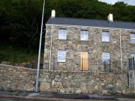 3 bedroom new home for sale in 1, Tan y Graig, Tremadog...