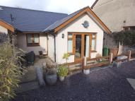 3 bed Semi-Detached Bungalow for sale in Pandora, 11 Moel Gwyl...