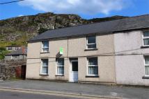 4 bedroom semi detached property in 9, Manod Road, Manod...