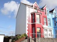semi detached home for sale in 24, Ffordd Mela...