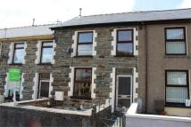 Terraced house for sale in Bryn Eithin...