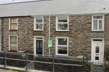 Terraced home in 22 Jones Street...
