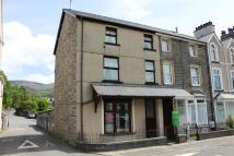 6 bed Terraced home in 26 The Square...