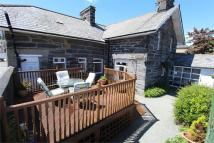 2 bedroom Flat for sale in Flat 2, Wharf House...