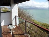 4 bedroom Detached home for sale in Y Dryll, Criccieth...