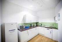 property to rent in St. Botolph Street,London,EC3A