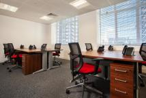 property to rent in Leadenhall Street,