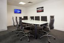 property to rent in Leadenhall Street,London,EC3A
