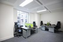 property to rent in King William Street,London,EC4N