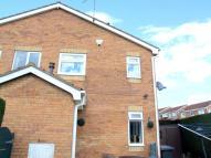 Town House to rent in Rufford Court, Sothall