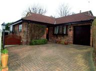 Detached Bungalow for sale in Oates Orchard...