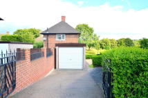 semi detached house in Smelter Wood Place...