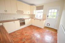 3 bedroom Terraced home to rent in Cadman Street, Mosborough