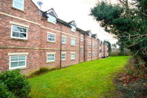 2 bedroom Ground Flat for sale in New School Road...