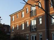 Apartment to rent in Oxclose Park Gardens...