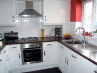 Terraced home to rent in Middle Ox Gardens...