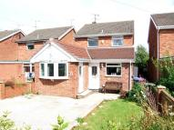 4 bedroom Detached property in Stonegravels Croft...