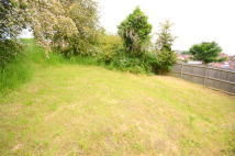 2 bedroom Ground Flat to rent in Ardsley Close, Owlthorpe...