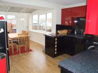 2 bed End of Terrace home to rent in Highwood Place...