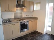 3 bed Town House in Oxclose Park Rise...