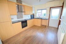 2 bedroom Terraced property to rent in Queen Street, Mosborough
