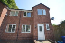 Handsworth Road semi detached property to rent