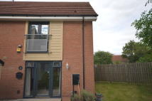Oxclose Park Rise End of Terrace house to rent