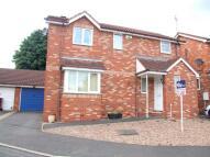 Abbey Croft Detached house to rent