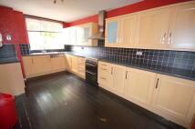 2 bedroom Terraced house to rent in Garland Mount, Westfield