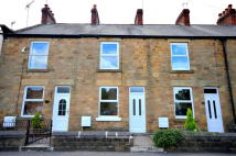 3 bedroom Terraced property to rent in Chapel Street, Mosborough