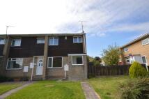 3 bedroom End of Terrace house to rent in Westland Road, Westfield