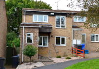 End of Terrace property in Waterthorpe Glade...