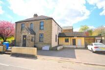 3 bedroom Detached home for sale in High Street, Eckington...