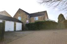 4 bed Farm House in Manor Farm Mews...