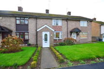 2 bed Terraced property in Moss View, Mosborough...