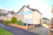 semi detached house to rent in Alnwick Road, Sheffield...