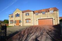 5 bedroom Detached property for sale in Ross Court, Killamarsh...